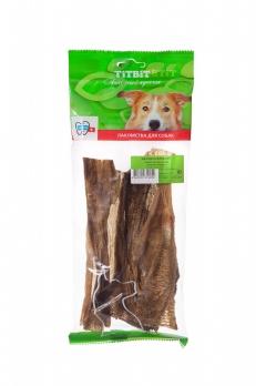TiTBiT Желудок бараний - мягкая упаковка (20-25см)