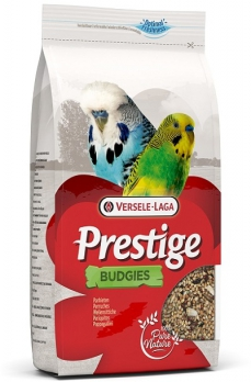 Versele-Laga корм для волнистых попугаев 500г