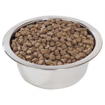 Pro Plan Small&Mini Adult для взрослых собак мелких и карликовых пород с курицей и рисом