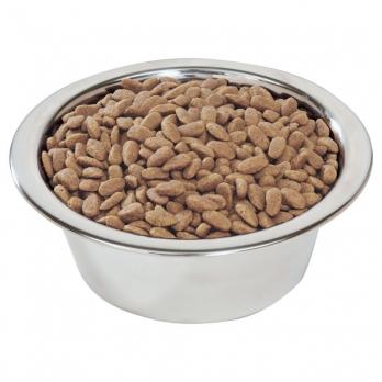 Pro Plan Small&Mini Adult для взрослых собак мелких и карликовых пород с чувствит. кожей с лососем и рисом