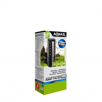 AQUAEL Аквариумный фильтр ASAP 300