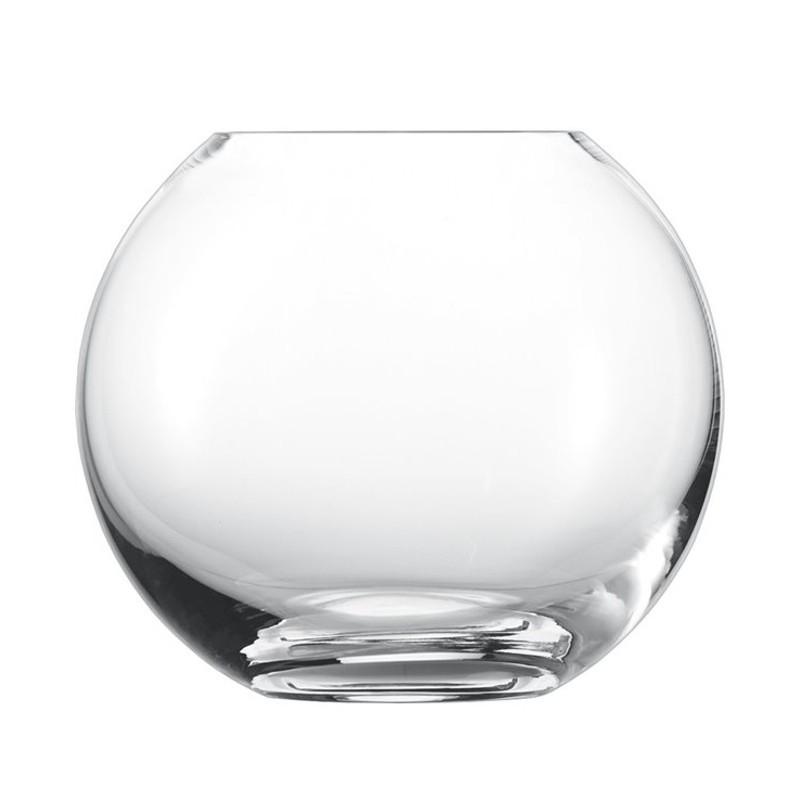 Аквариум круг. 7л плоскодонный Б д.26см 6402