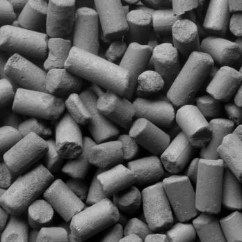 AQUAEL Наполнитель CarboMax 1000 ml. plus (активированный уголь)