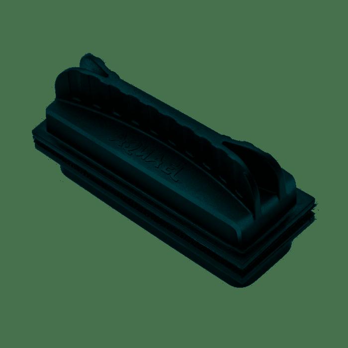 AQUAEL Магнитный очиститель