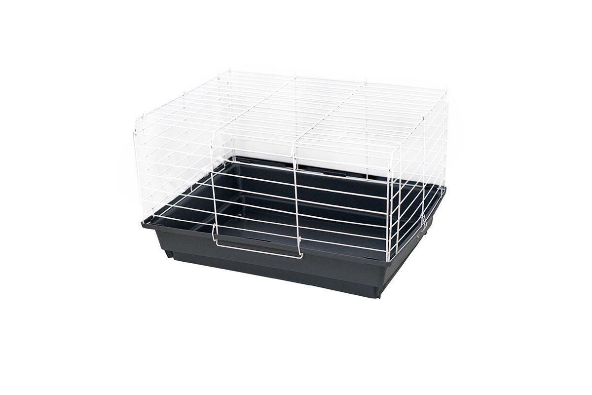 Дарэлл 4172 ECO Клетка д/кроликов и морских свинок