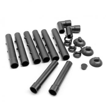 AQUAEL Дождик для фильтров FAN micro- FAN-2, unifilter 280-500